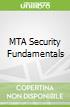 MTA Security Fundamentals