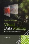 Visual Data Mining