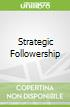 Strategic Followership libro str