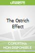 The Ostrich Effect libro str