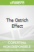 The Ostrich Effect libro str