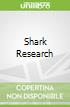 Shark Research