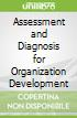Assessment and Diagnosis for Organization Development libro str