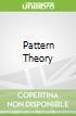 Pattern Theory