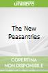 The New Peasantries