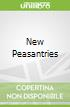 New Peasantries