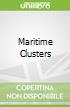 Maritime Clusters