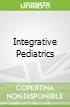 Integrative Pediatrics libro str