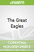 The Great Eagles
