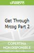 Get Through Mrcog Part 2