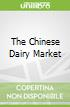The Chinese Dairy Market
