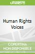 Human Rights Voices