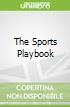 The Sports Playbook