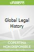 Global Legal History