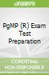 PgMP (R) Exam Test Preparation