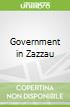 Government in Zazzau