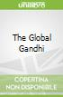The Global Gandhi