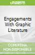 Engagements With Graphic Literature