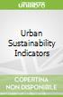 Urban Sustainability Indicators