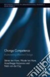 Change Competence libro str