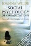 The Social Psychology of Organizations libro str