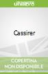 Cassirer