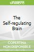 The Self-regulating Brain