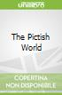 The Pictish World