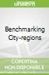 Benchmarking City-regions