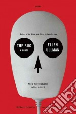 The Bug libro in lingua di Ullman Ellen, Gaitskill Mary (INT)
