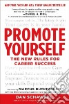 Promote Yourself libro str