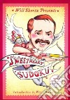 Will Shortz Presents Sweetheart Sudoku
