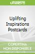 Uplifting Inspirations Postcards