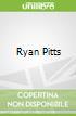 Ryan Pitts