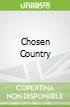 Chosen Country