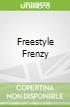 Freestyle Frenzy