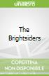 The Brightsiders
