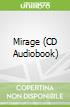 Mirage (CD Audiobook)
