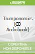 Trumponomics (CD Audiobook)