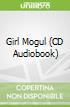 Girl Mogul (CD Audiobook)
