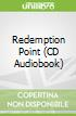 Redemption Point (CD Audiobook)