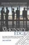 The Mckinsey Edge libro str