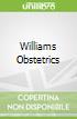 Williams Obstetrics