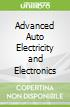 Advanced Auto Electricity and Electronics