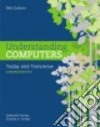 Understanding Computers