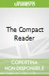 The Compact Reader