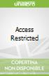 Access Restricted