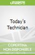 Today's Technician