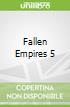 Fallen Empires 5