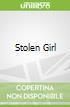 Stolen Girl